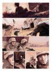 Iraq comic page by DimMartin