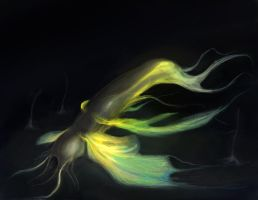 Malakh by HeadcrabeD