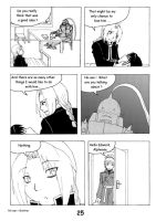 RoyxEd CL - page25english by ChibiEdo