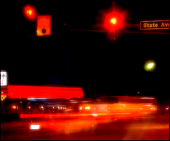 State Ave by nuGFX
