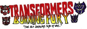 TF Burning Fury - Title by KrytenMarkGen-0