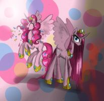 Two Sides by Alice4444DM