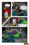 shaco plz by ohappy