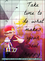 Zelo. by victoricaDES