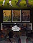 Page 2 by Tuguel