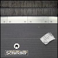 Schindler's List by SUDOR