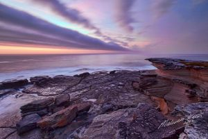 Cape Banks by FireflyPhotosAust