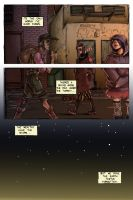 The Nightingale: Page 3 by Cat-Bat
