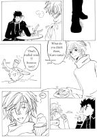 spell p13 by Ankh-Feels