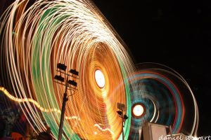 Coffs show by dan2452