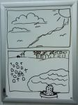 My First Whiteboard Window by CreedStonegate