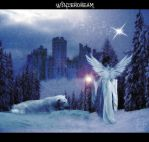 Winterdream by lysanne26721