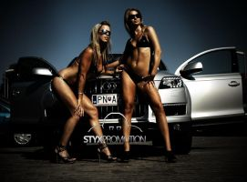Styxpromotion.sk by dexter13-sk