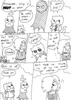 Omakii Z - Ch 4 Pg 18 by madhair60