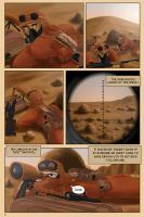 RO page 4 by Finglonger