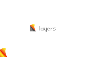 Layers Logo by RaymondGD
