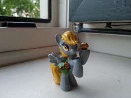 Derpy Blind bag by balthazar147