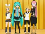 Vocaloid by amyluv3