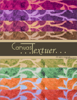Canvas Textuer by 0orchid