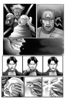 Page 66 by MasonEasley