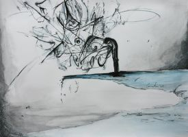 Omega by agnes-cecile