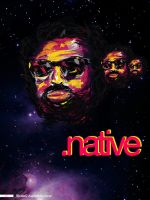 .Native by GRANDMIX