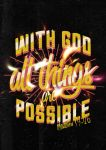 With God by janmil000