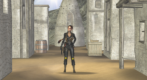 ReadyForRaiding 2 by tombraider4ever