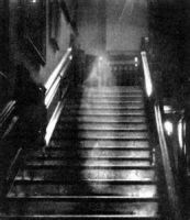 Real Ghost Pic by Angel62599