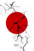 Help Japan by SD2011