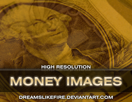 US Currency Money Series v1 by dreamslikefire