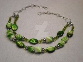 Necklace 13 by aarre-pupu