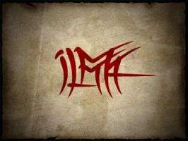 ILMMA by downsign