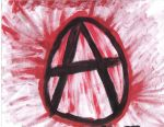 anarchy by empathic2apathic