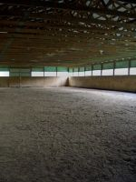 Stable 3 - Arena by mirrorimagestock