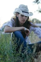 country3 by DashaDot