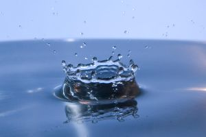 Water Splash 6332237 by StockProject1