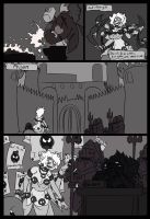 marilithquest page020 by imric1251