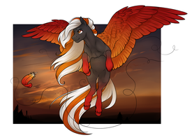 Your Character HERE | Lycramosa by RomyvdHel-Art