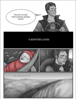 PROTECT Page 21 by norree