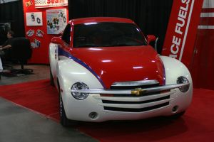 2010 Hartford, CT Car Show by Maeve09