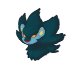Thunder cat.png by nokinno