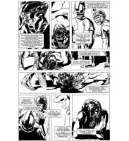 WRB, issue 2, p. 4 by MichaelCleaves