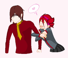 ...Lol Teto by TheJester5T33LC00K13