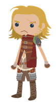 basch by boxdrink