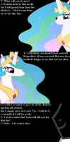 The last Lesser One by Tomdepl