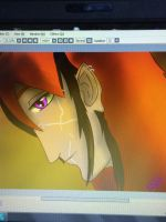 Preview of what I'm posting tomarrow!! by Wynter-Heart