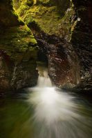 Devil's Cauldron by Alex37