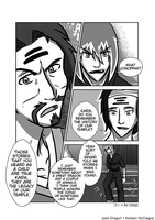 Jade Dragon Book 1 Chapter 2 Pg 23 by kmccaigue