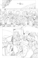 MTMTE.13-p06.pencils lores by GuidoGuidi